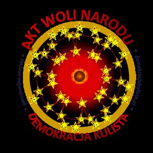 AKT�WOLI�NARODU