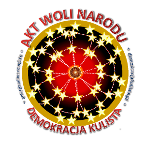 AKTWOLINARODU